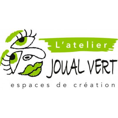 Atelier JOUAL VERT