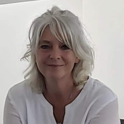 Johanne Maheux